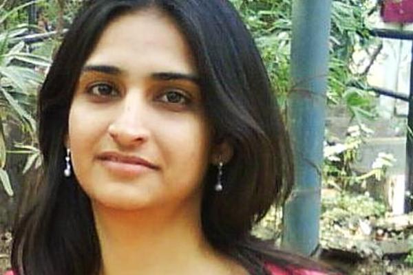 Chitra Gurnani Daga