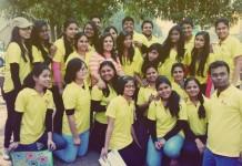 Mastyle Care Team