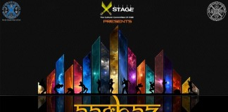 AAGHAZ: Street Play Competition Organized By XIMB, Bhubaneswar During Xpressions