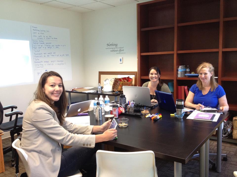 Startup Accelerators For Women Entrepreneurs