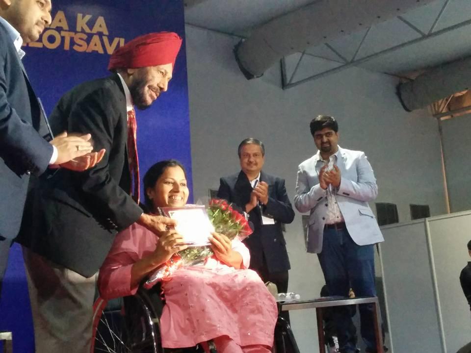Madhavi Latha Prathigudupu