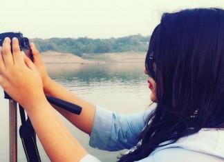 Diksha Singhi, Co-Founder, The Creative Key