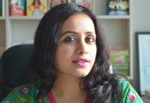 Milee Ashwarya, Penguin Random House