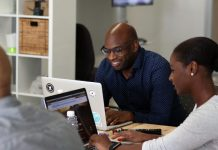 Morgan Stanley's accelerator for Multicultural and Women-led Startups