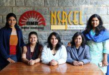 Women Startup Programme