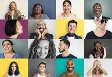 Unilever Foundry Diversity Report