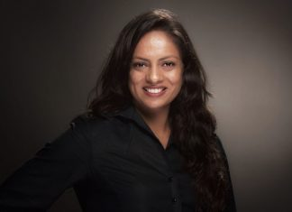 Vandana Vijay